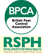 BPCA---RSPH-Trained