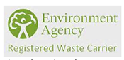 environmental-Waste-Carrier(1)